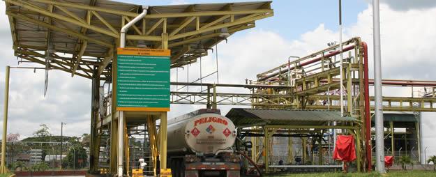 Etanol del país, acorralado por importaciones contaminantes