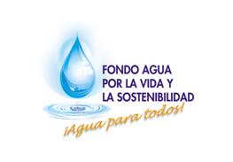 Contribución al manejo integral de cuencas hidrográficas en el Valle geográfico alto del río Cauca. 2010-2016